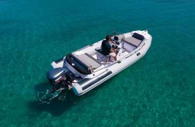 Evripus Rental Boat Moraitis 06