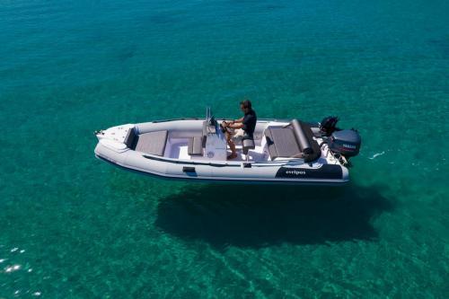 Evripus Rental Boat Moraitis 01