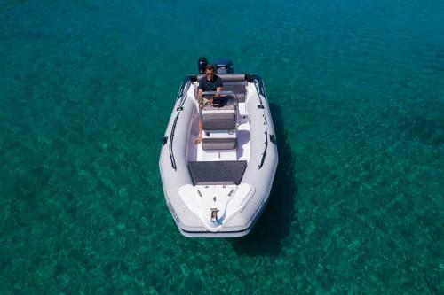 Evripus Rental Boat Moraitis 03