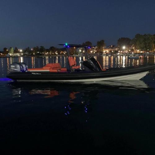 Ribco Rentalboat 00001