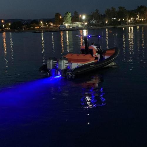 Ribco Rentalboat 00002