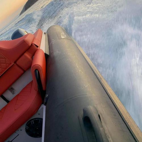 Ribco Rentalboat 00003