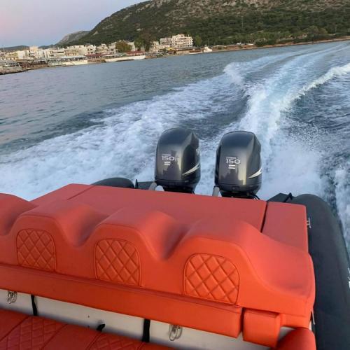 Ribco Rentalboat 00004